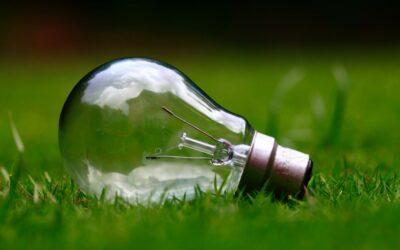 Healthier Home Lighting