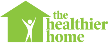 The Healthier Home