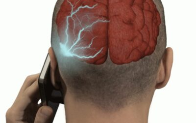 Safer Cell Phone Use